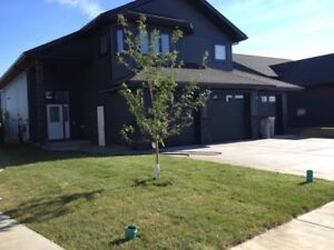 1299SQFT, Exclusive Custom Designed Home, Sask Side