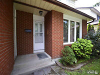 single home in the heart of Orleans!