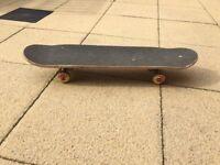 Skate for Sale