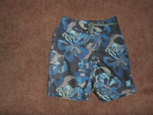 Boy's Old Navy Bathing Suit