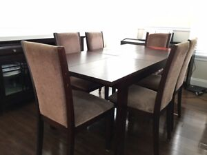Moving out sale! Great deals on miscellaneous furniture!!!
