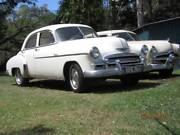 1950 chevrolet sedan Maroochydore Maroochydore Area Preview