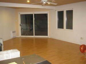 Appartement à louer Gatineau Ottawa / Gatineau Area image 2