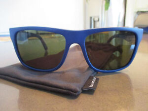 Electric Swingarm Sunglasses Windsor Region Ontario image 2