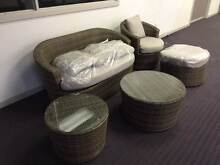 Outdoor Furniture - Up to 60% Off!- Last Stock! Hendon Charles Sturt Area Preview