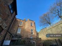 2 bedroom flat in Goodramgate, York, YO1 (2 bed) (#919016)