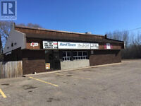 West end business opportunity FOR SALE