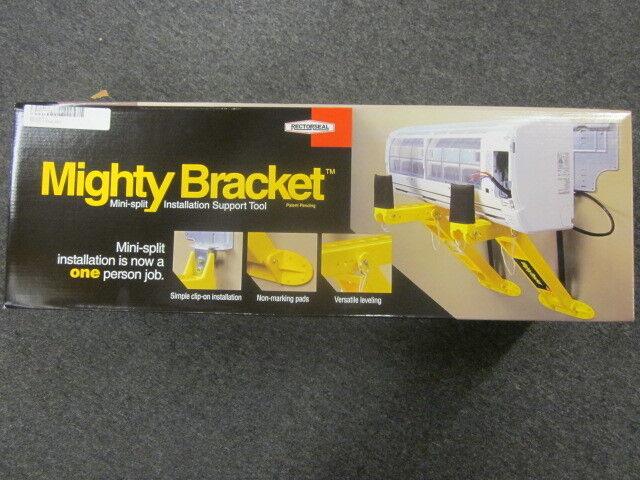 MIGHTY BRACKET MINI-SPLIT INSALLATION SUPPORT TOOL - 97705