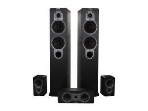 Energy PS500 home theater speaker system, 5.0 London Ontario image 4