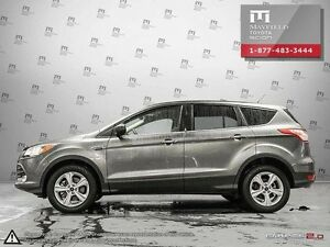 2014 Ford Escape SE Four-wheel Drive (4WD) Edmonton Edmonton Area image 3