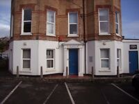 Town Centre Office Space - Must go - Available Now!