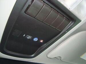 2008 Chevrolet Uplander LS Only 139km Remote Starter Kitchener / Waterloo Kitchener Area image 14