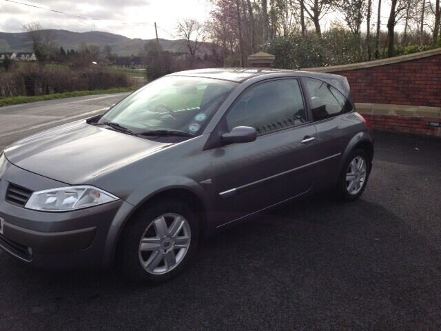 Swap For Polo Fiesta Micra In Newry County Down