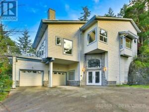 2968 &LOT4 ANCHOR WAY NANOOSE BAY, British Columbia