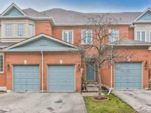 Stunning 2-St Condo In Prime Location At Mary Gapper Cres