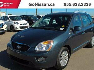 2012 Kia Rondo heated seats, 7 passenger, automatic!!