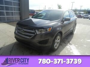 2015 Ford Edge AWD SE Back-up Cam,  Bluetooth,  A/C,