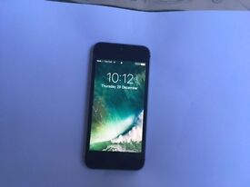 Unlock Apple Iphone 5S