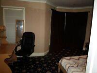 Massive double bedroom to rent