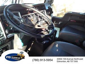 2013 Kenworth T800 T/A Tri Drive c/w National NBT45TM 45Ton Boom Edmonton Edmonton Area image 18