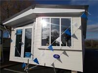 Amazing Selection of Brand New Static Caravans for Sale in Hampshire