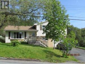 5 Mayfair Avenue Lower Sackville, Nova Scotia