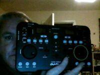 mix free dj tec