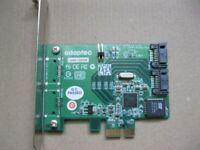 RAID Controller Card