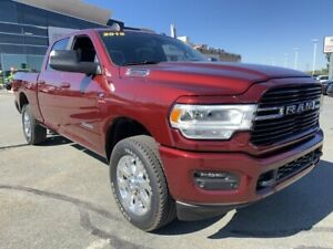 Ram 2500 New Used Great Deals On New Or Used Cars And