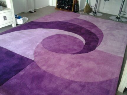 brand new unused rugs Blacktown Area Preview