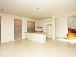 FULLY FURNISHED MASTER BEDROOM WITH AIR CON, ENSUITE, BALCONY Morningside Brisbane South East Preview