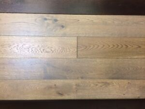 Engineered flooring CLEARANCE ~ 4 colours ~ $2.99 - $4.99