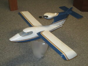 5 Radio Control Planes for sale