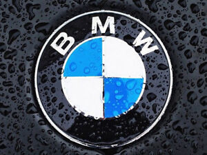 BUYING - 2016 BMW M4 Winter Tires and/or Rims