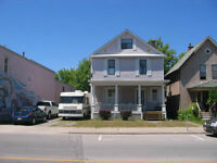 Commercial  Investment   Rooming   House   Niagara Falls