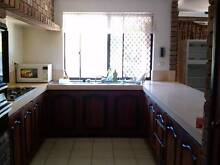 Room(/s) in share house available now. Waterford South Perth Area Preview