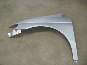 2003 Honda Odyssey Front Left Driver's Side Fender Quarter Panel