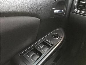 2013 Chrysler 200 S! New Brakes! Remote Start! Tinted! AUX! London Ontario image 13