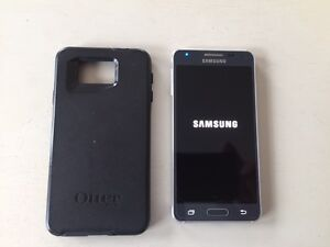 Samsung Galaxy Alpha 32 GB