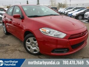 2013 Dodge Dart SE MANUAL/POWEROPTIONS/