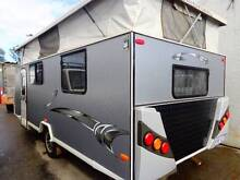 "2012 Coromal M5475, 17'7"", #4237C Bellevue Swan Area Preview"