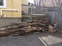 Guaranteed Best Rates Starting At Only $45 On Junk Removal $AVE