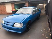 Vk brocky group a vk commodore project ls1 ls2 ls3 turbo Erskine Park Penrith Area Preview