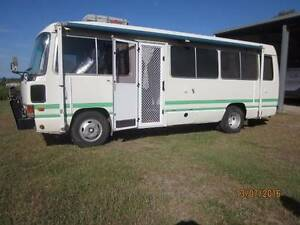 1992 Toyota North Mackay Mackay City Preview