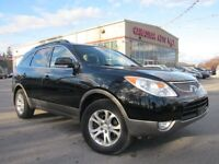 2009 Hyundai Veracruz GL *** PAY ONLY $54.99WEEKLY OAC ***