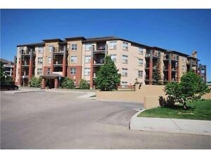 Immaculate one bed/one bath condo in Rutherford