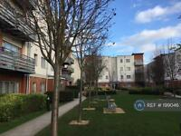 1 bedroom flat in Hawker Place, London, E17 (1 bed)