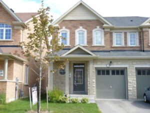 Brampton & Mississauga :: Power of Sale /Distress Homes