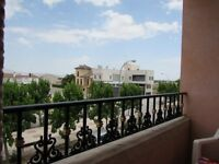 Spain , near Alicante, 2 bedroom apartment in traditional Spanish town, 15 minutes from beach