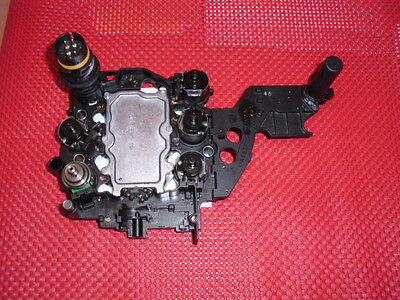REPARATUR: A Klasse W168, Vaneo W414 Getriebesteuergerät Automatik FGS VGS , gebraucht gebraucht kaufen  Hagen